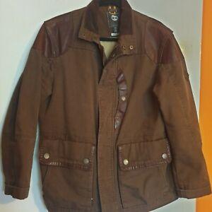 Men's Vintage Timberland Earthkeepers Jacket