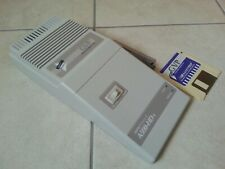 GVP A500-HD8+ Impact Series II, 8MB FAST RAM, 42MB HDD - for AMIGA 500 & Plus