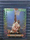 Hottest Michael Jordan Cards on eBay 44
