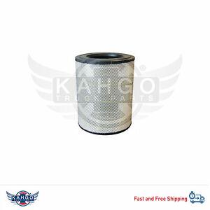 Air Filter Baldwin RS3740