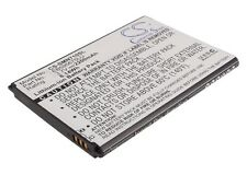 3.7V battery for Samsung Galaxy Note II, SHV-E250S, Sailor, Galaxy Note II LTE 6
