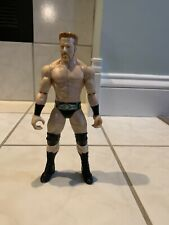 WWE Elite Best of PPV SHEAMUS Loose Figure Mattel