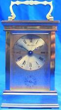 Vintage 8-Day Antique Clocks