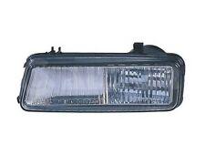 FIAT SCUDO ULYSSE FRONT LEFT FOG LIGHT LAMP HALOGEN H3 1471312080 KKK