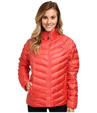 The North Face Thunder Jacket Medium Rambutan Pink NWT New