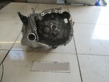 8200137170 CAMBIO MECCANICO RENAULT CLIO 1.2 G 5P 5M 55KW (2012) RICAMBIO USATO