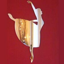 Ballerina Acrylic Mirror (Several Sizes Available)