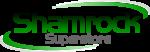 Shamrock Superstore