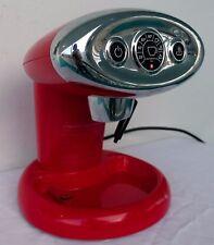 illy Francis Francis Espresso Coffee Maker X7.1 X7 Main Unit PARTS!
