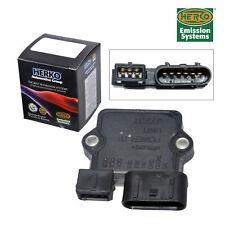 Herko Ignition Control Module HLX058 LX607 For Dodge Mitsubishi Montero  91-04