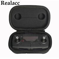 Realacc DJI Mavic Pro Transmitter Controller Handbag Carrying Bag Case Box