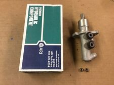 NEW ARI 83-62016 Brake Master Cylinder