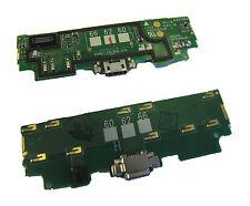 Nokia Lumia 625 Micro USB Charging Dock Port Mic PCB Board Socket Flex Cable UK