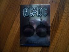 AC/DC ----FAMILY JEWELS---------DVD