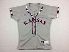 8318dc6bb4a adidas Kansas City Royals MLB Fan Apparel & Souvenirs for sale | eBay