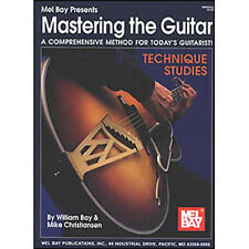 KSW Advanced Guitar Repertoire and Reference Bundle