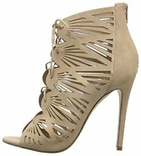 Aldo Women's Lassie Heeled Sandal UK 5 EU 38 JS28 72