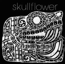 Skullflower : Kino I: Birthdeath CD (2013) ***NEW***