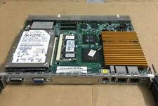 ADLINK CPCI-3500A DRIVERS FOR WINDOWS 7