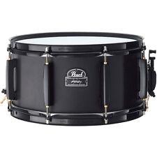 Pearl JJ1365N Joey Jordison Snare Drum