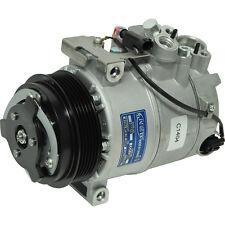 Fits 2003 2007  C 230 C240 C280 C320 C350 C155 E320 NEW A/C Compressor