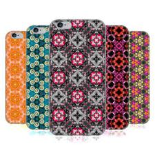 Housses et coques anti-chocs iPhone 8 en silicone, caoutchouc, gel pour téléphone mobile et assistant personnel (PDA)