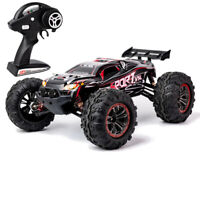 Xinlehong X-03A 1/10 2.4G 4WD Brushless RC Car Model Vehicle Kids Toys Gift US
