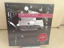 Dave Matthews Band RSD Live Trax Vol 5 4x LP Pink Vinyl NEW RSD DMB SEALED