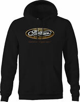 Mathews Solocam - Bow Hunting Archery Hoodies for Men