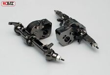 """BULLY COMP 2.2"""" anteriore e posteriore asse set della concorrenza Crawler RC4WD Z-A0020 RC"""