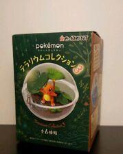 """Pokemon Terrarium Vol.3 - ZAPDOS 2.4"""" Nintendo Re-Ment Usum Let's Go (US Seller)"""