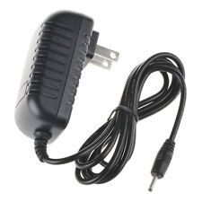 2A AC DC Adapter for RCA RCT6378W2 RCT6691W3 Andriod Tablet PC Wall Home Charger