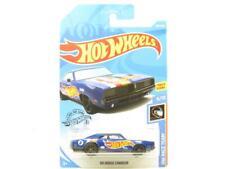 Hot Wheels McLaren P1 Blue Teal HW Exotics 2020