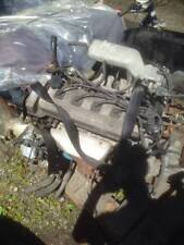 Toyota Complete Export Engines, 4AFE,4EFE, 7AFE