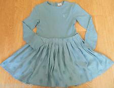 No added sugar girl dress 5-6 y New BN