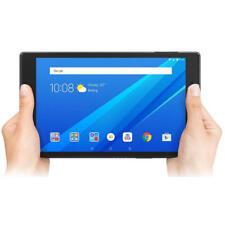 Lenovo Tb-8504f 16GB negro tablet