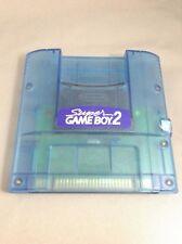 40073 Super Game Boy 2, Super Famicom JAPAN SFC SNES