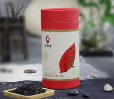Wuyi Star medium tostato rosso grande Dahongpao Oolong 200g
