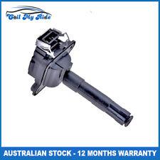 Ignition Coil for Audi A3 A4 A6 Skoda Octavia VW Golf Passat 4 Cylinder Engine