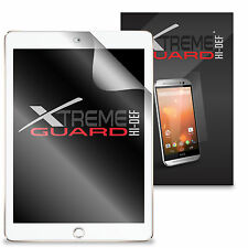 """3Pack Clear HD XtremeGuard HI-DEF Screen Protector Cover For Apple iPad Pro 9.7"""""""