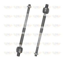 2x axial articulaires complet set rotule avant gauche//droit pour opel zafira a