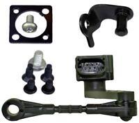 Destro Aria Sospensione Altezza Sensore Per Land Rover Range Sport Ls, LR020473