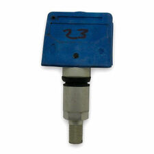 genuine Ford Lincoln  5L7T-1A150 TPMS  Tire Pressure Monitor Sensor OEM