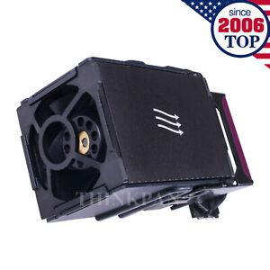 Cooling Fan for HP DL360p DL360e G8 Gen8 654752-001 667882-001 697183-001 US