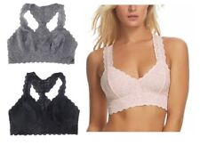 047a706eb1c79 Felina Lace Bralette Bras   Bra Sets for Women for sale
