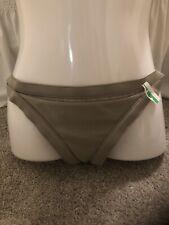 Ted Baker Women Swimwear  Bottoms Only