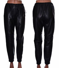 Topshop Regular 28L Trousers for Women