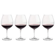 Riedel Vinum Burgundy Wine Glasses - Set of 4