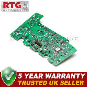 Audi A6 Q7 MMI 2G Multimedia Control Printed circuit Board Panel PCB Repair
