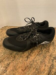 Specialized Remix Road Shoes Womens 8 Black/White Cycling